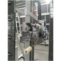 Isolierglas-Silikonkleber-Versiegelungsmaschine