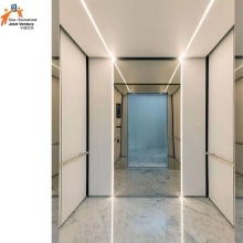 Elevadores de pasajeros de elevador de alta calidad de venta caliente