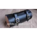 Sac arrière à bicyclette vintage / sac de vélo classique pour sac à bicyclette vélo / sac en cuir rétro
