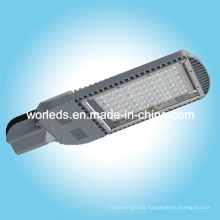 Reliable 120W LED Street Lighting Fixture (BS212002-F)