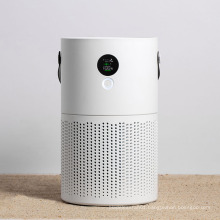 BeON Advance Portable Homes Appliance Purification Air Air Purifier for Philippines