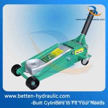3ton Portable Floor Jack Auto Lift Hydraulic Jack