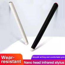 Сенсорное перо для интерактивной инфракрасной доски