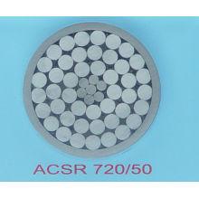 (TISENSE-YJV) 220kv Xlpe isolierte Stromkabel extra Hochspannungs-Stromkabel