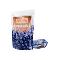 Manufacturers Aluminum Foil Zip Lock Dispos Popsicl Plastic Bag for Snack Food Tea Packaging Bag
