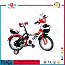 2016 nuevas bicis de la manera del bebé / bicicleta de los niños / Bicicleta / bebé Bycicle
