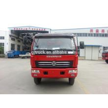 Camión volquete Dongfeng 4X2 / Dumper / Volquete para 5-16 metros cúbicos