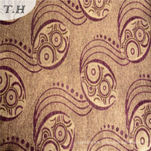 2017 Variety Color for Jacquard Sofa Fabric (FTH32078)
