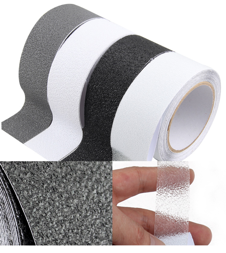 Underwater Anti Slip Tape Bathroom Stickers
