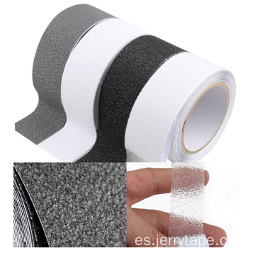 Waterproof Non Slip Stair Treads Tape