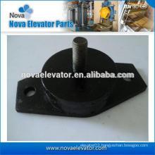 Machine Anti-vibration Pad