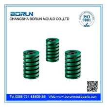Molde de injeção ISO standard Die Spring