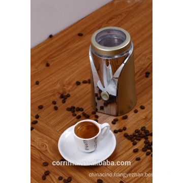 High Quality One Touch Coffee Grinder for Espresso