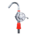 SY series aluminum alloy hand-operated fuel pump