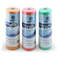 Cloth Cleaning Roll [Factory]