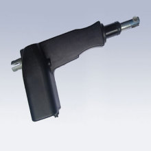 Low Noise Linear Actuator (FY012)
