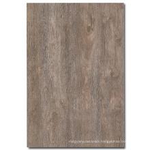 Tiles floor wood flooring prices wood look marble floor tile