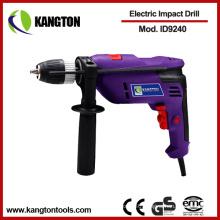 13mm 810W Electric Impact Drill FFU Good Quality Level