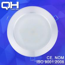 LED Bulbs DSC_8077