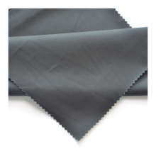 Factory Outlet Twill Quick Dry Stretch Plain Dyed Cotton Fabric Casual Fabric for Garment Trousers Curtain