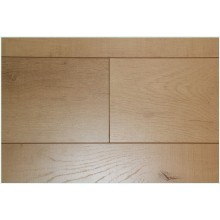 8mm waxed euro vlinge click hdf laminate flooring