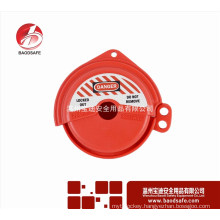 good safety lockout tagout frameless glass door electric door lock