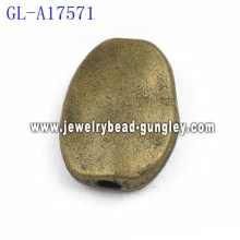The best wholesale style Zinc Alloy beads