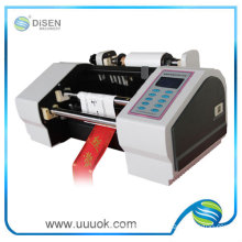 Ribbon printing machine for sale