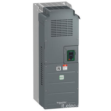 Inverter Schneider Electric ATV610C11N4