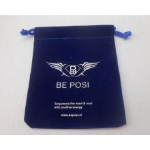 Bolsa de decoración de protección del medio ambiente (GZHY-DB-006)