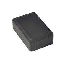 Perseguidor del coche de GPS con la batería grande de la capacidad 5400mA