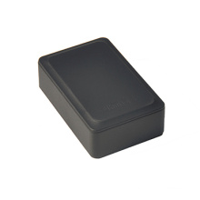 GPS GSM Tracker Device for Vehicle Tracking and Vehicle Anti Theft Solution