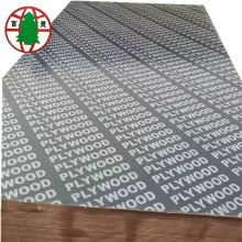 16mm+Construction+Plywood+for+Sales