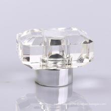 Response In 24 Hours Surlyn Fashionable Custom Perfume Cap