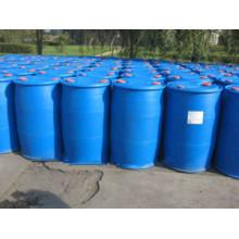 Good Quality Peg 400 Polyethylene Glycol Factory