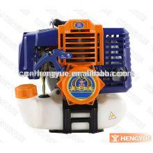 HY-1E40F-5 Benzin Motor gx200 6.5hp
