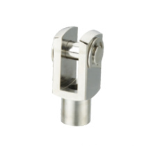 mini cylinder accessories M-Y+Pin  joint