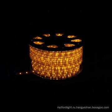 Светодиодный декоративный светильник для праздничного сезона (SRRLS = 2 Вт)