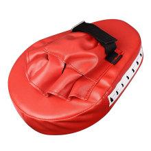 Custom Target Bag Men Pu Karate Muay Thai Free Fight Sanda Training Adults Kids Boxing Gloves And Pads