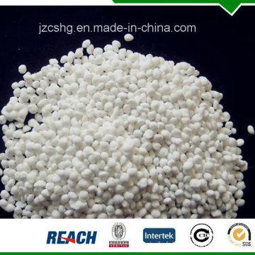 (NH4) 2so4 Sulfate d'ammonium granulaire