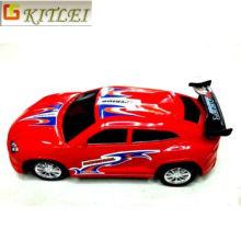 OEM modificado para requisitos particulares Mini Toy Car para el fabricante promocional