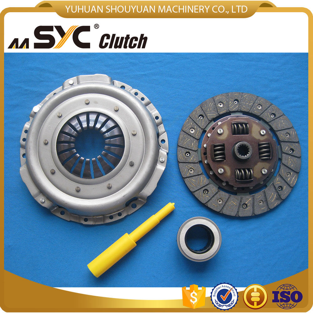 Clutch Kit for Opel 90540826