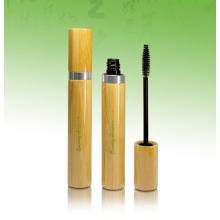 Matte Empty Mascara Packaging Boxes