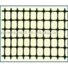 Geogrid(Factory)