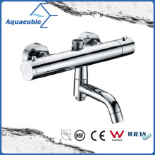 Bathroom Bath Thermostatic Pressure Balance Faucet (AF4323-7)