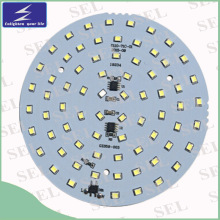 Interior 12W Downlight 4 5 6 Inches LED Downlight PCB