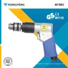 Perceuse à air Rongpeng RP7110