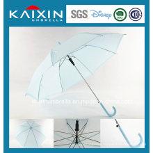 Fancy Design Printed Outdoor Rain Umbrella