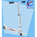 Klapproller für Erwachsene (BX-2MBC145)