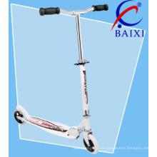 Scooters Adulto com Roda Grande de 145mm (BX-2MBC145)